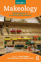 Makeology, Volume 1